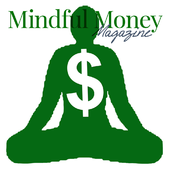 Mindful Money Magazine